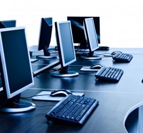 equipamiento-informatico-pcs